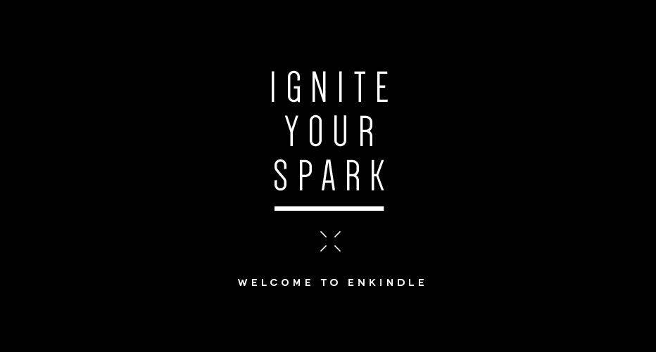 Ignite-Your-Spark2